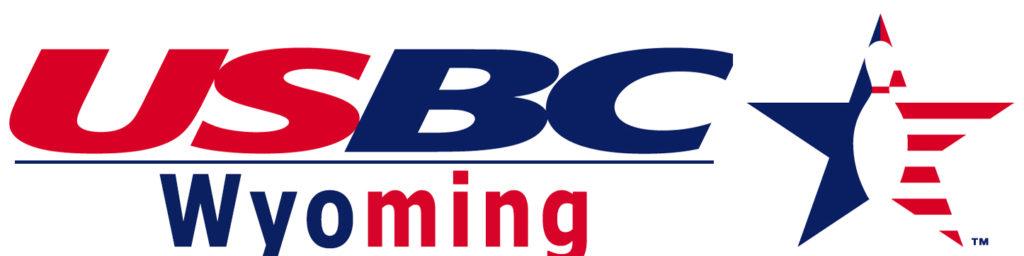 bowlwyo.com